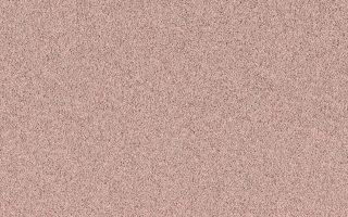 Rose Gold Iphone X Wallpaper Die Besten 25 Apple
