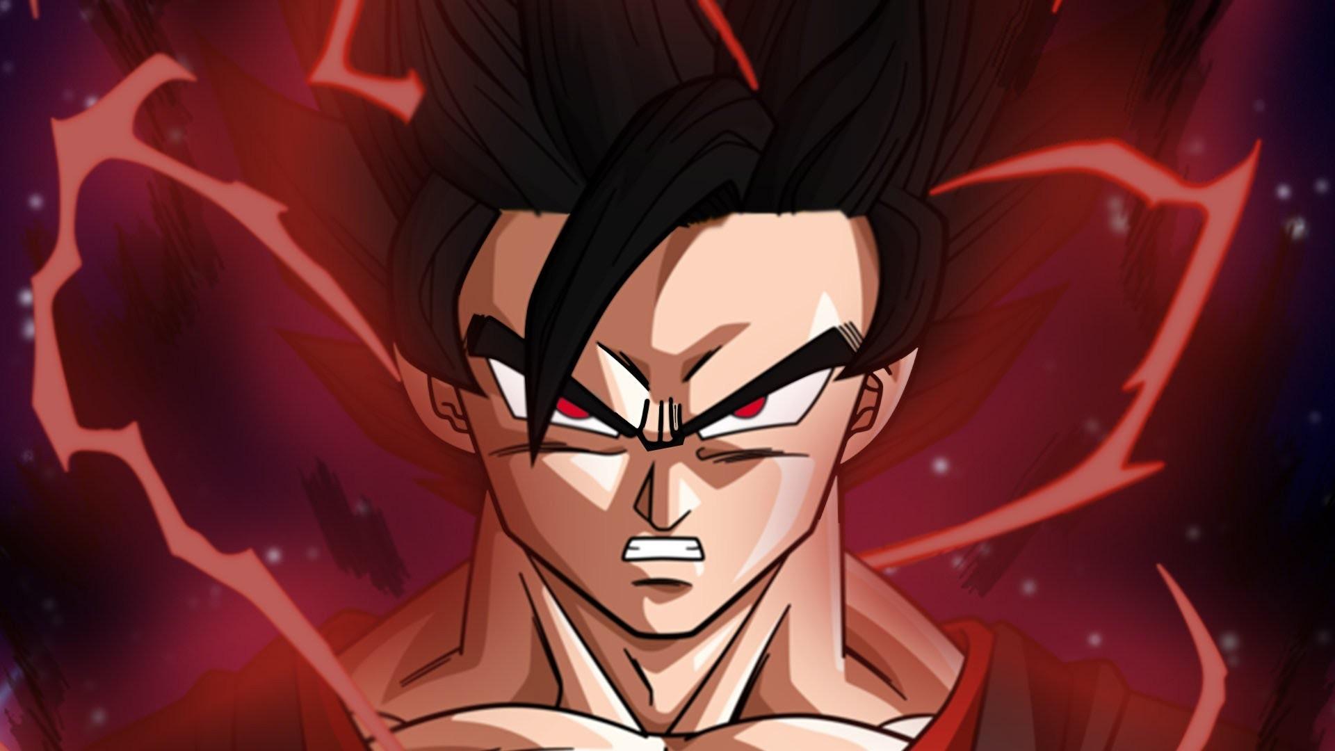 Dragon Ball Super Live Wallpaper Iphone X Black Goku Hd Wallpaper 2019 Live Wallpaper Hd