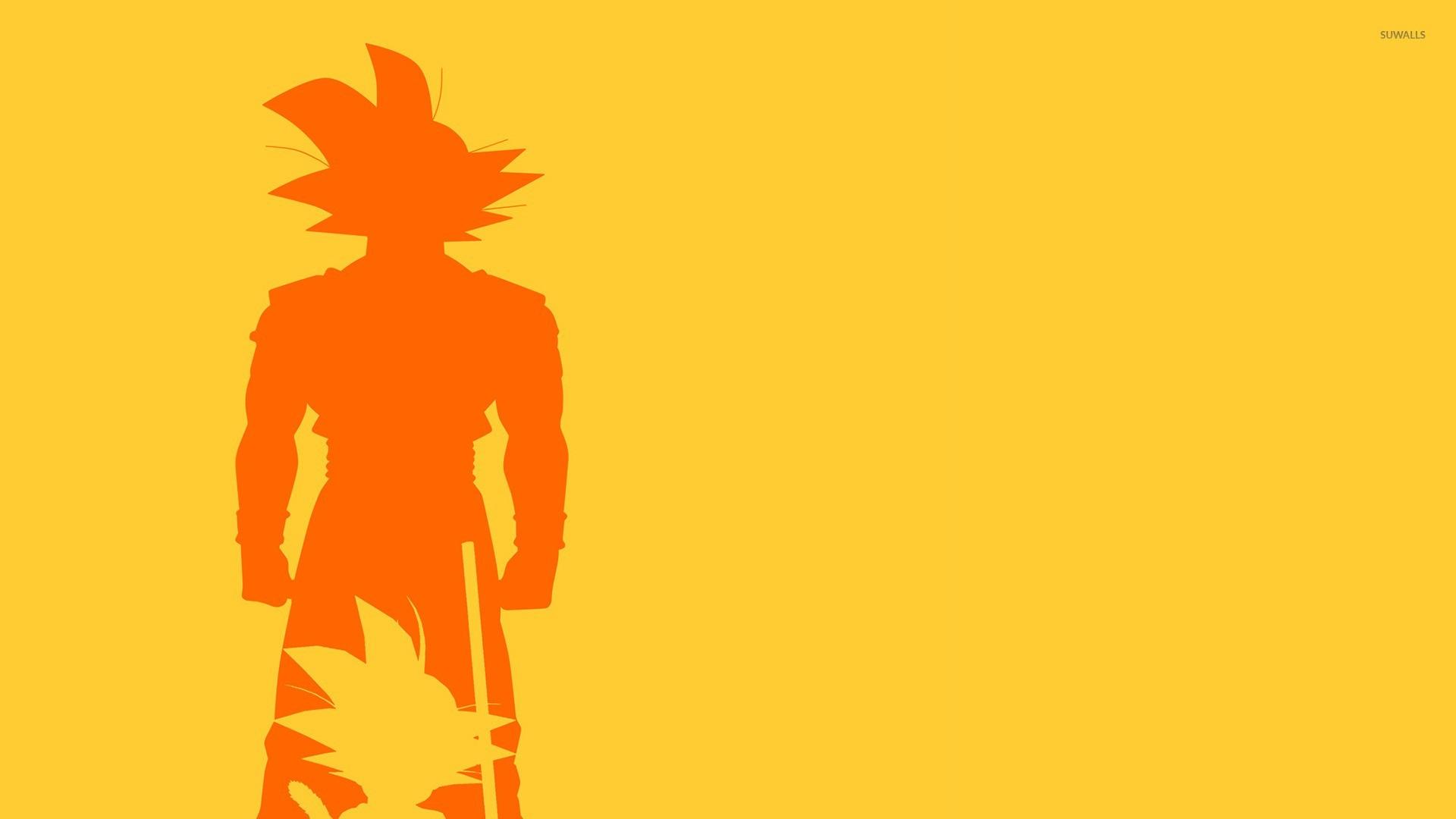 Super Saiyan Live Wallpaper Iphone X Goku Imagenes Hd Wallpaper 2019 Live Wallpaper Hd