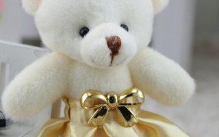 teddy bear wallpapers gallery