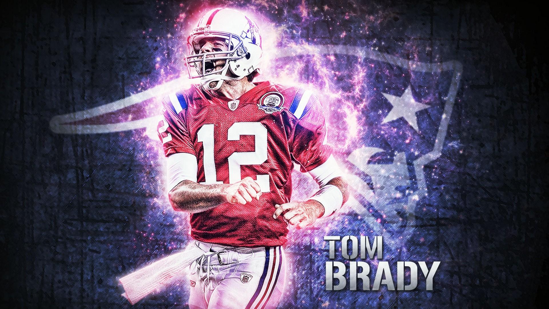 Adrian Peterson Wallpaper Iphone Tom Brady Wallpaper Hd 2020 Live Wallpaper Hd