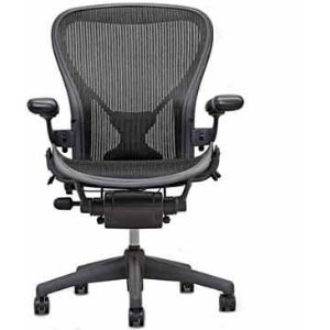 back support office chair butterfly target in chairs live well chiropractic and pilates