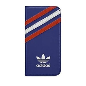 adidas カードポケット付き ケース
