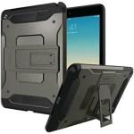 【iPad mini4】厳選おすすめケース10選!多機能モデルからおしゃれケースまで