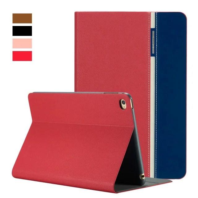 派手すぎないおしゃれなデザインがいいiPad mini4ケース
