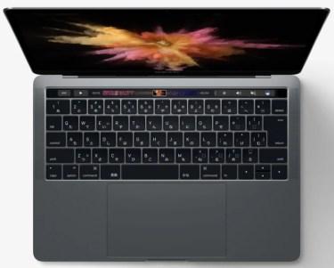 新型MacBook Pro 2016を買ったなら必ず揃えておきたいおすすめアクセサリー10選