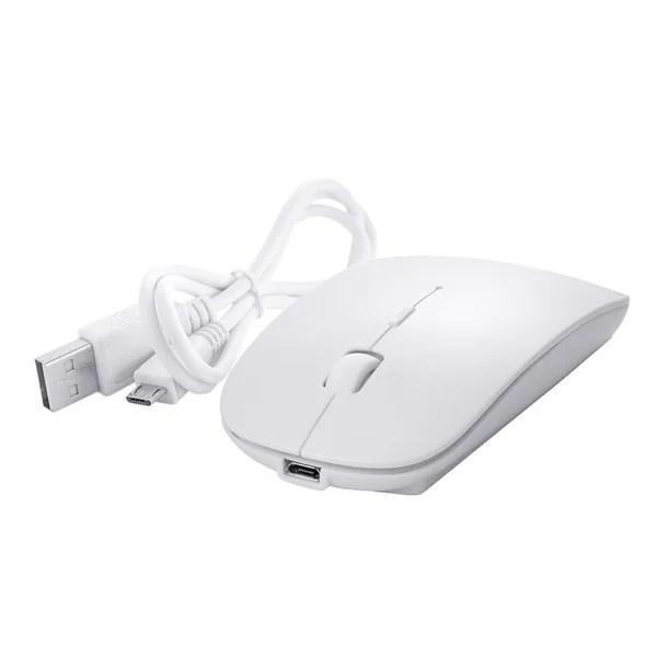 Tonor Bluetooth3.0 ワイヤレスマウス