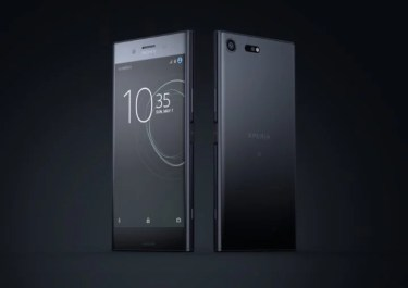 【Xperia XZ Premium】ショップ店員が選ぶおすすめ保護ガラスフィルム