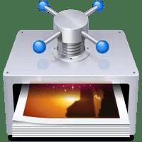 ImageOptim 画像圧縮