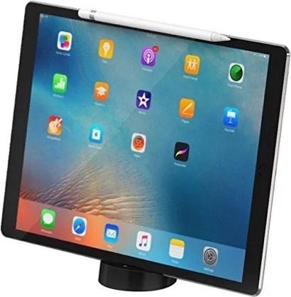 【Moxiware】iPadにくっつき置き場所に困らないApple Pencilケース