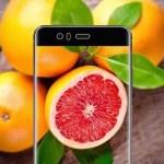 【Huawei P10 / P10 Plus】店員が教えるおすすめ保護ガラスフィルム7選!