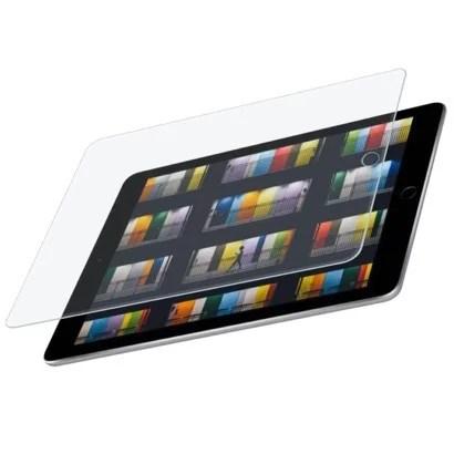 【12.9インチiPad Pro(2017)】店員が選ぶおすすめ保護ガラスフィルム6選!