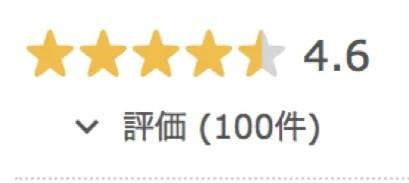 Coconala review03