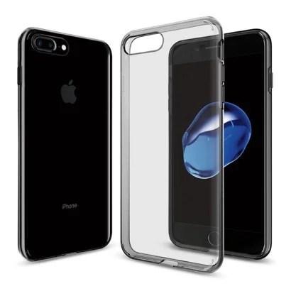 Iphone8 cases01
