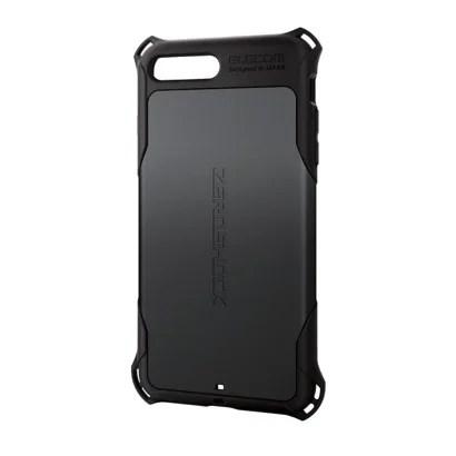 Iphone8 cases03