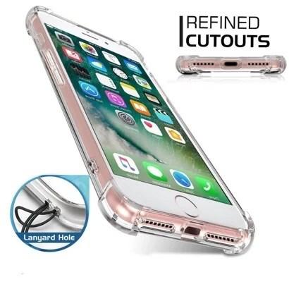 Iphone8 cases05