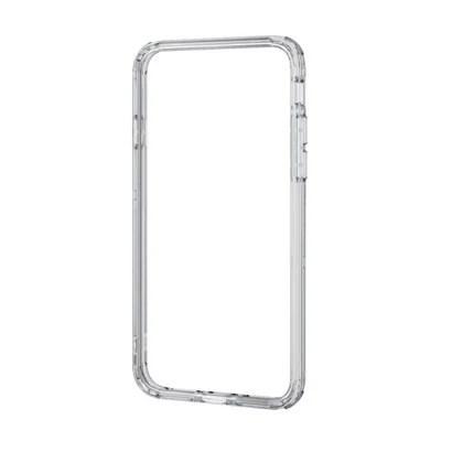 Iphone8 cases09