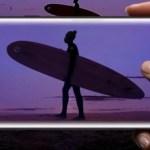 【Galaxy Note8】ショップ店員が選ぶおすすめ保護フィルム&ガラスフィルム9選