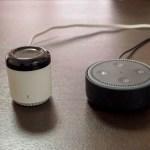 Amazon Echo Dotを便利に進化させるおすすめアクセサリー15選