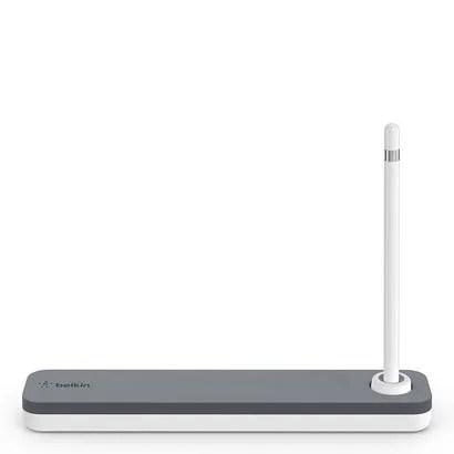 【Belkin】Apple Pencilスタンド付きケース