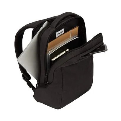【INCASE】ICON Slim Pack Backpack