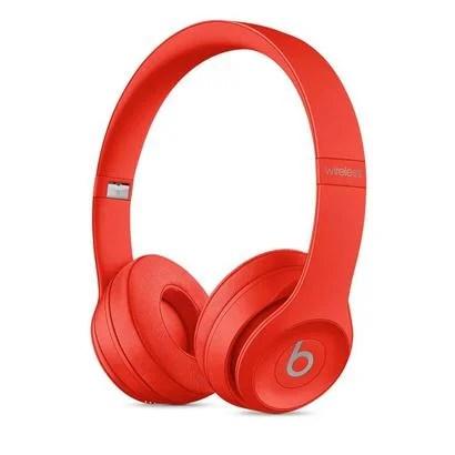 【Beats】Solo3 Wirelessオンイヤーヘッドフォン