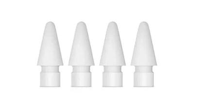 【Apple純正】Apple Pencilチップ(4個入り)