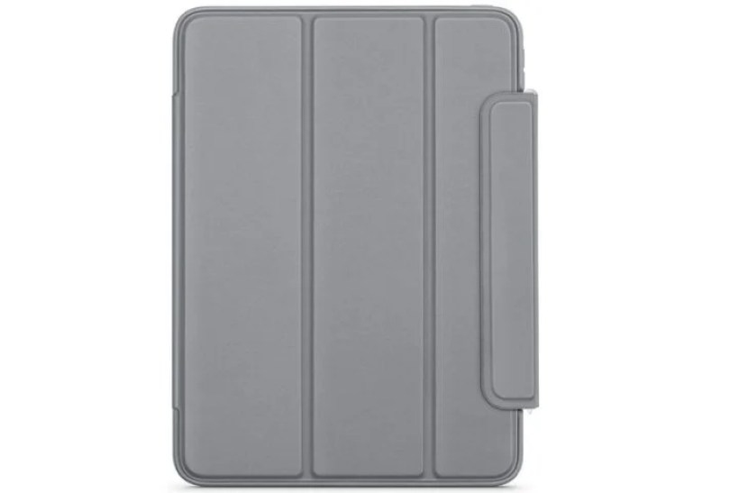 11インチiPad Pro用OtterBox Symmetry Series 360 Case