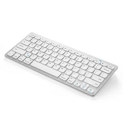 【Anker】ウルトラスリム Magic Keyboard風キーボード