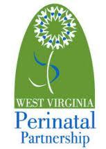 WVperinatal