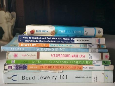 Craft-Books-LiWBF