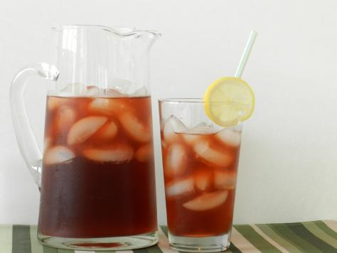 Sweet-tea-7-Tips-Flavorful-Southern-Cooking