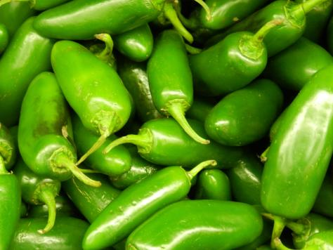 Flavorful-Southern-Cooking-Jalapeno-Peppers
