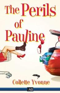 Perils-of-Pauline_CVR-663x1024