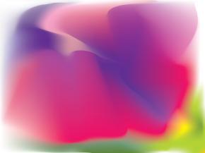 abstractFlower