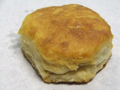 Biscuit7TipsFlavorfulCooking