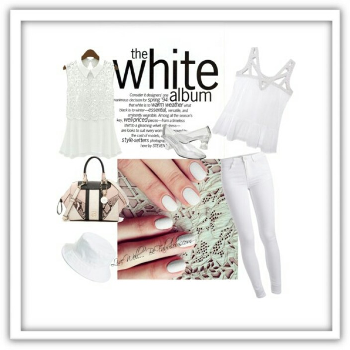 The-Gothic-of-White-Part-Two-LiWBF