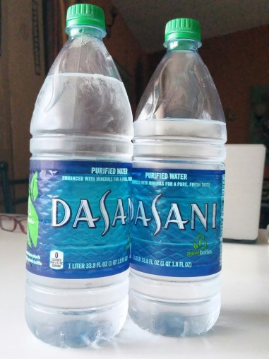 20150315_104633-Dasani-5-Tips-Healthy-Lifesyle-LiWBF