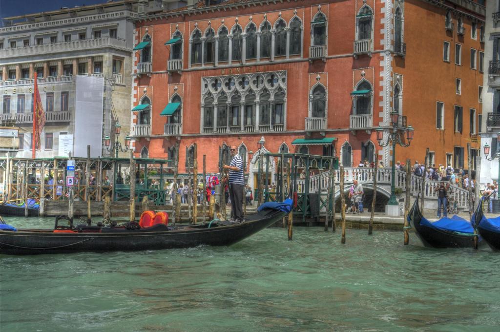 Mediterranean-Muse-Venice-End-MorgueF-LiWBF
