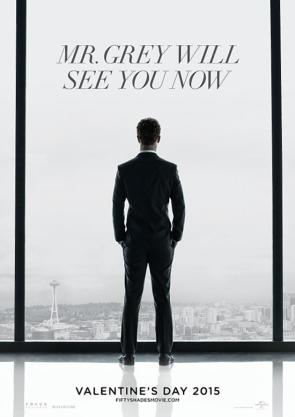 50-Shades-Movie-Review-LiWBF