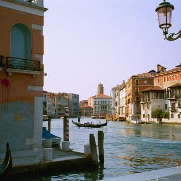 Mediterranean-Muse-Venice-LiWBF-Morgue