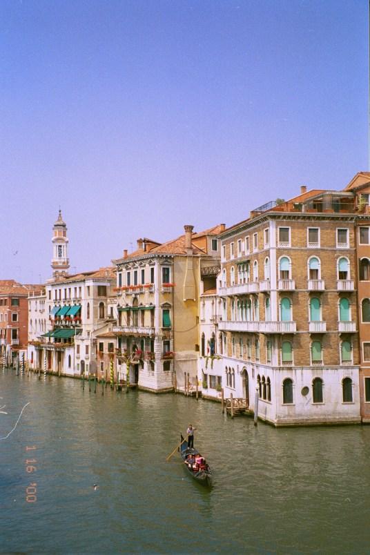 Mediterranean-Muse-Venice-K-Connors-Morgue-LiWBF