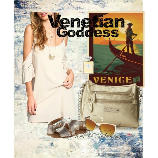 Fashion-Files-Venetian-Designer-Franco-Sarto