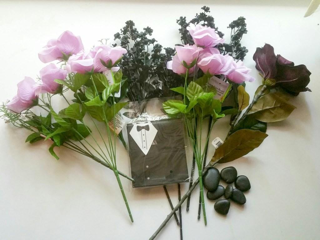 Super-Handsome-Floral-Bouquet-For-Him-Ten-LiWBF