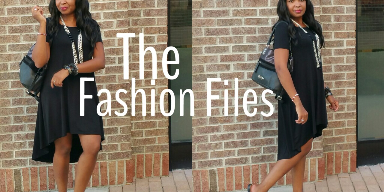 The Fashion Files… Milan Fashion Week Groupie