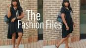 The-Fashion-Files-Milan-Fashion-Week-Groupie