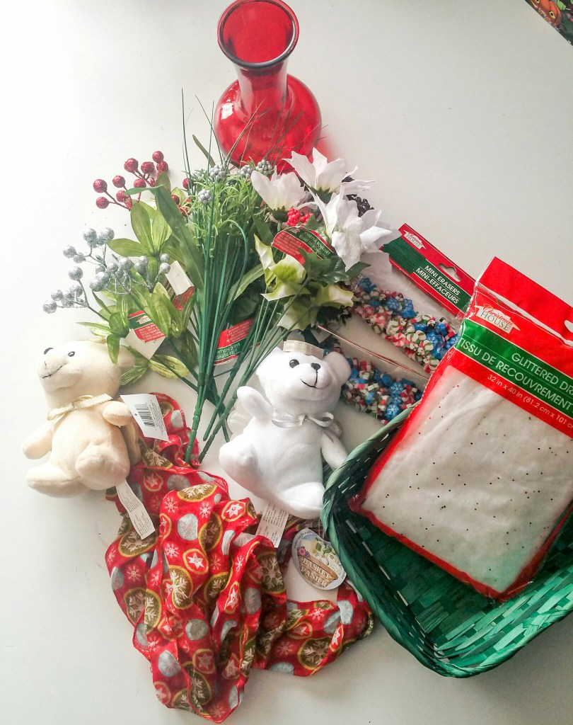 Super-Cute-Holiday-Bouquet-Number-One-LiWBF
