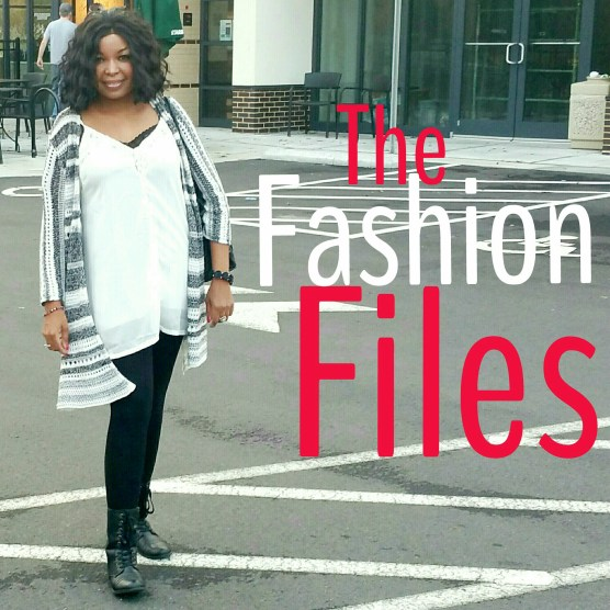 The-Fashion-Files-Caught-Up-in-the-Swirl-Six-LiWBF