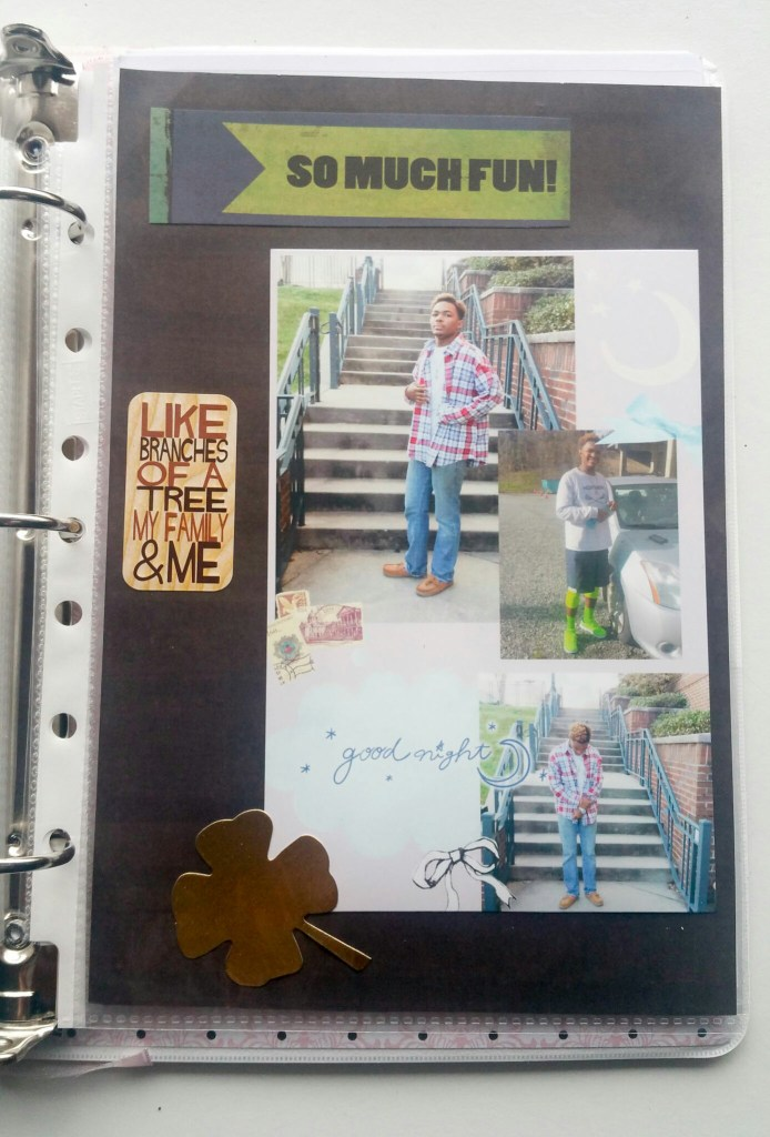 Scrapbook-Art-Sunday-Create-An-Inspirational-2016-Planner-Ten-LiWBF