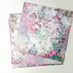 Scrapbook-Art-Sunday-Create-An-Inspirational-2016-Planner-Six-LiWBF